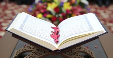 se connecter avec le Coran-min