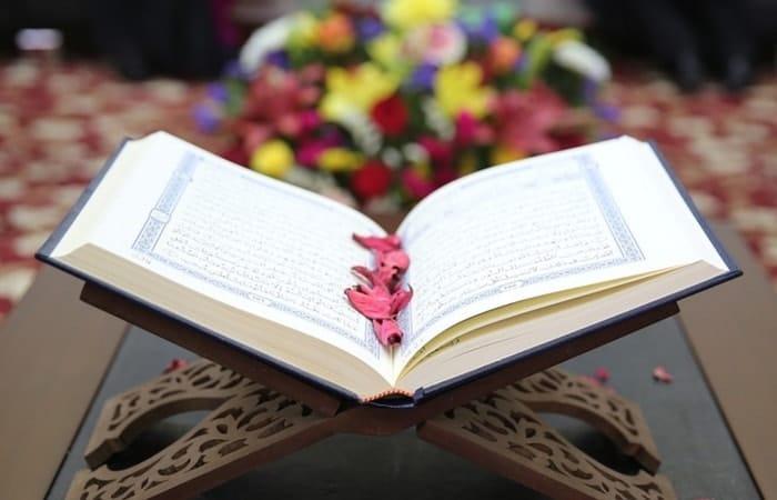 Astuce pour réussir à se connecter sincèrement avec le Coran
