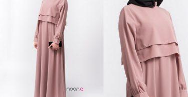 noor.a abayas