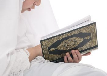 booster sa foi avant Ramadan