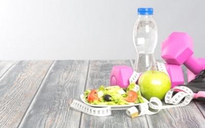 """Nos conseils """"santé"""" pour un Ramadan productif"""