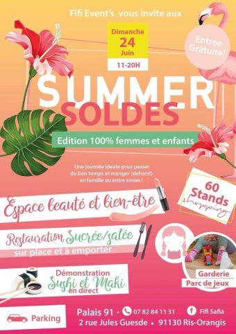 Summer Soldes (91)