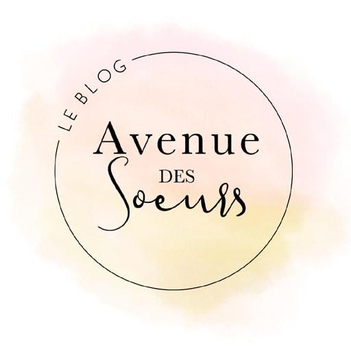 Avenue des Soeurs
