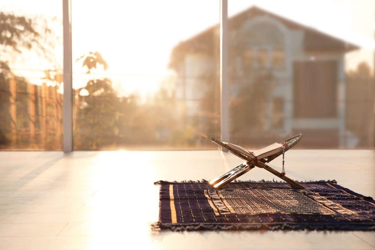 Comment poursuivre ses efforts après Ramadan et garder la motivation ?