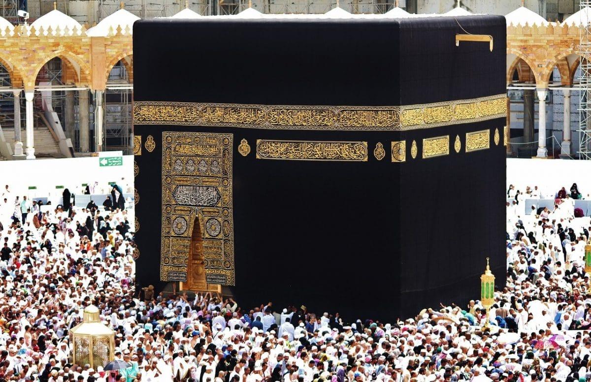 Dhoul Hijja : 10 jours d'adoration à ne pas manquer