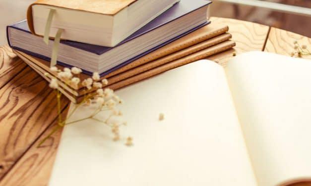 Des fiches de lecture pour tirer le meilleur de nos livres religieux