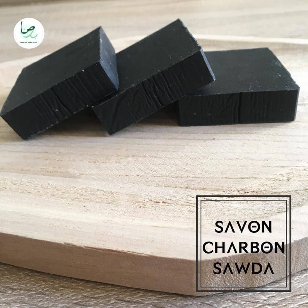 savon sawda