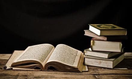 Cinq livres incontournables pour mieux comprendre le Coran