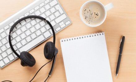 Cours de religion en ligne : conseils pour s'organiser et atteindre ses objectifs